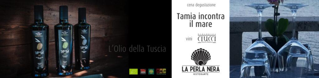 olio-Tamia-degustazione-perla-nera-mare-copertina-blog