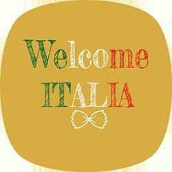 logo-Welcome-Italia