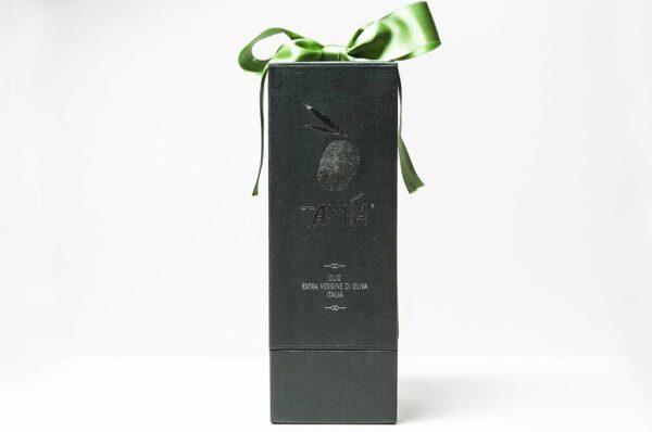 confezione regalo 1bottiglia