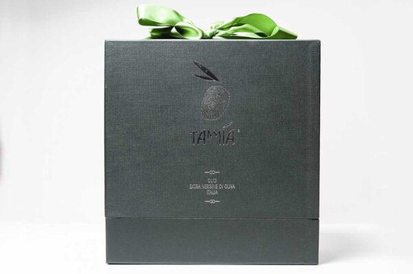confezione regalo 3bottiglie