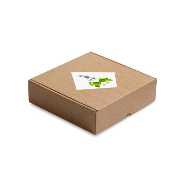 gift box degustazione chiuso