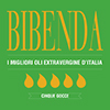 _5Gocce_BIBENDA2021-rid