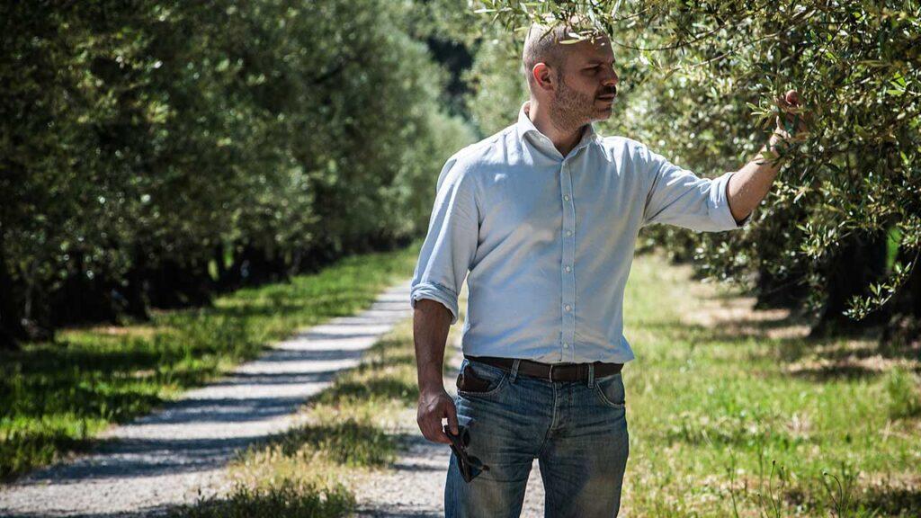 tamia-azienda-olivicoltura