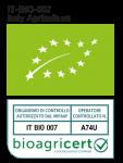 logo-bioagricert