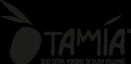 logo-tamia-orizz