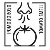tamia-pomodoroso